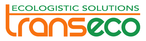 logo_Transeco
