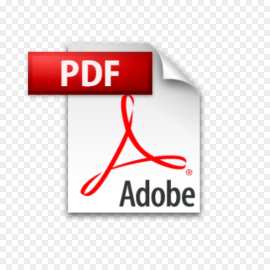 img pdf
